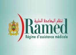 Image result for ramed maroc